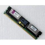 Apple Mac Pro MA970 Workstation Original Memory Stick 4G DDR2 667 ECC FBD
