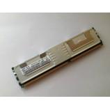 Apple Mac Pro MA970 MA356CH/A Workstation Original Memory 4G 667 FBD FB-DIMM