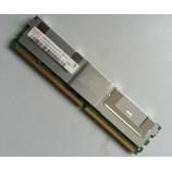 Apple Mac Pro MA356 A1186 Graphics Workstation Memory Stick 2G DDR2 667 ECC FBD