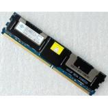 Apple Mac Pro MA970 Server Memory Stick 4G DDR2 667 ECC FB-DIMM