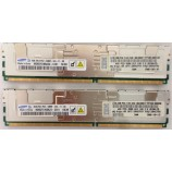 IBM Original 39M5797 41Y2845 43X5026 Server Memory 4GB 2RX4 PC2-5300F 4G