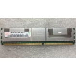 Apple Mac ProMA970 Workstations Dedicated Memory 4G DDR2 800 FBD PC2-6400F