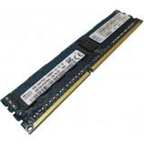 SK Hynix 4G DDR3 1866 1RX8 PC3-14900R ECC REG Server Memory