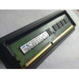 HP ML110G7 N40L M10 Memory Stick 2G DDR3 1333 Pure ECC
