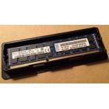 Dedicated 8G 1333 ECC REG Server Memory For IBM X3250M3 / X3400M2 / X3500M2
