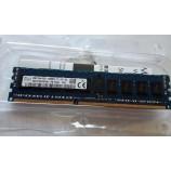 SK Hynix 8G 1RX4 DDR3 1600 REG PC3 12800R Server Memory RDIMM