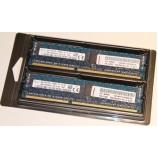SK Hynix 8G 1RX4 DDR3L 1866 REG 00D5034 PC3L 14900R Server Memory