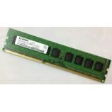 SK Hynix 8G 2RX8 1866HZ PC3-14900E Server Memory Dedicated Apple Devices