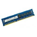 SK Hynix 8G 2RX8 1600 ECC REG PC3L-12800R Server Memory