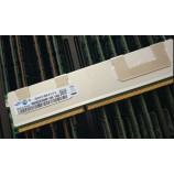 16G 4RX4 PC3L 10600R 1333 REG ECC Server Memory