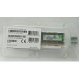 HP 16G DDR3 1600 REG 687465-001 672612-081 Server Memory