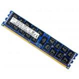 SK Hynix DDR3 1333 ECC REG 16G PC3-10600R Server Memory