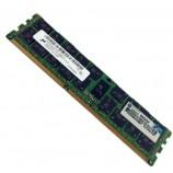 HP 16GB 2Rx4 PC3-12800R Server Memory 672631-B21 672612-081
