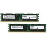 Apple Mac Pro Workstation 16G 2RX4 1866 PC3-14900R ECC REG Server Memory
