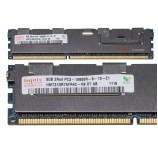 Apple Mac Pro A129 MB535 MB871 8G 1333MHZ DDR3 ECC Workstation Memory Module