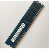 Apple MB535 MB871 MC250 MC561 Workstation Memory 8G DDR3 1333 1600 ECC