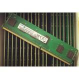 HP Z840 Z640 Z440 8GB DDR4 2400 ECC REG Workstation Server Memory