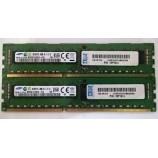 IBM EM4B 78P1914 Original 8G Minicomputer Memory For P7 8202 8205