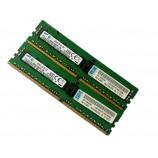 IBM NeXtScale nx360 M5 Original 8G DDR4 PC4-2133P REG Server Memory