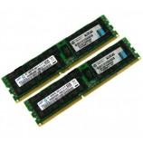 HP AT109A 739927-001 647650-371 2X8GB RX2800 i4 Minicomputer Memory
