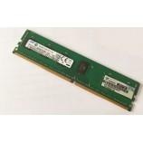 HP Server Ram Memory Capacity 16GB DDR4 2133P REG DL180 G9 ML350 G9 DL360 Gen9