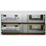 SK Hynix  32G DDR3 1600 ECC REG PC3L-12800L LRDIMM Server Memory