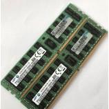HP Server Ram Memory Capacity 16GB DL60 DL80 DL160 DL180 G9 DDR4 2400T ECC REG