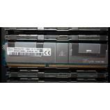 SK Hynix  DDR3 32G 1866 REG Server Memory PC3-14900L