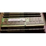 SK Hynix 32G 2RX4 DDR4 PC4-2400T ECC REG RDIMM Server Memory