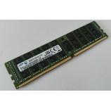 IBM  Server Ram Memory Capacity 32GB DDR4 2133P RDIMM X3650 M5 X3550 M5 X3500 M5