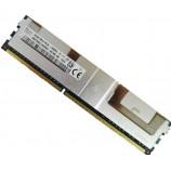 SK Hynix 64G 8RX4 PC3L-10600L DDR3L 1333 REG Server Memory