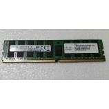 Cisco UCS C460 B460 M4 Server Memory 16GB DDR4 PC4-2133P REG