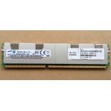 Cisco Server Ram Memory Capacity 32G 4RX4 PC3L-12800L ECC RDIMM UCS-ML-1X324RY-A