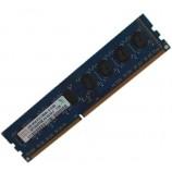 SK Hynix 2GB 2RX8 PC3-10600U DDR3 1333 Desktop Memory Module