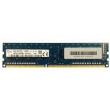 SK Hynix 4GB DDR3L 1600 PC3L-12800U Desktop Memory Low Voltage