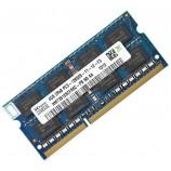 Apple iMac 27 inch 4GB DDR3 1600 1600MHZ AIO Memory