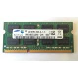 Apple MacBook 5.1 13-inch MB467 MB466 2008 4GB 1333 Notebook Memory