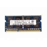 Apple 2014 New iMAC 5K Dedicated Memory 2x4G 8G DDR3L 1600MHZ Low Voltage Blackboard