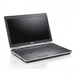 (Refurbished) Dell Latitude E6320 S1428 Intel Core i7-3520M 2.9 Ghz 500GB HDD 4GB RAM