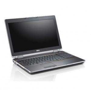 (Refurbished) Dell Latitude E6320 S1431 Intel Core i7-3520M 2.9 Ghz 500GB HDD 4GB RAM
