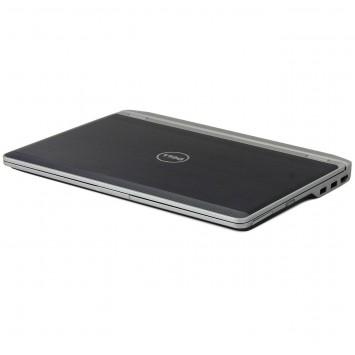 (Refurbished) Dell Latitude E6320 S1429 Intel Core i7-3540M 3.0 Ghz 500GB HDD 4GB RAM