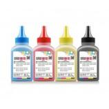 HP CP1025 Toner HP126A M175NW M275A CE310A Toner Refill Toner Powder Only