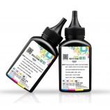 Samsung 103L Toner SCX-4728HN 4729HD 4701 ML-2951 Toner 2956 Refill Toner Powder Only