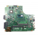 Dell Inspiron 14 3437 Intel Core i5-4200U Motherboard YFVC4 0YFVC4 CN-0YFVC4
