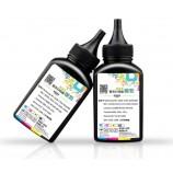 Samsung 205 ML-3310 3710 SCX-5637HR 4833HD MLT-D205S Toner Powder Refill