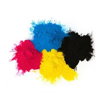 Fuji Xerox cp105b cp205b cm205bf cm215b cm215fw Toner Refill Toner Powder Only