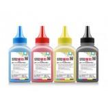 Samsung CLT-K406S Toner CLP-360 365 366W CLX-3305 3306FN Refill Toner Powder Only