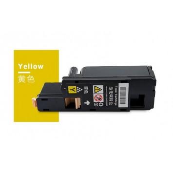 Fuji Xerox CP105B CP205B CM205B 205F CM215 Toner Cartridge