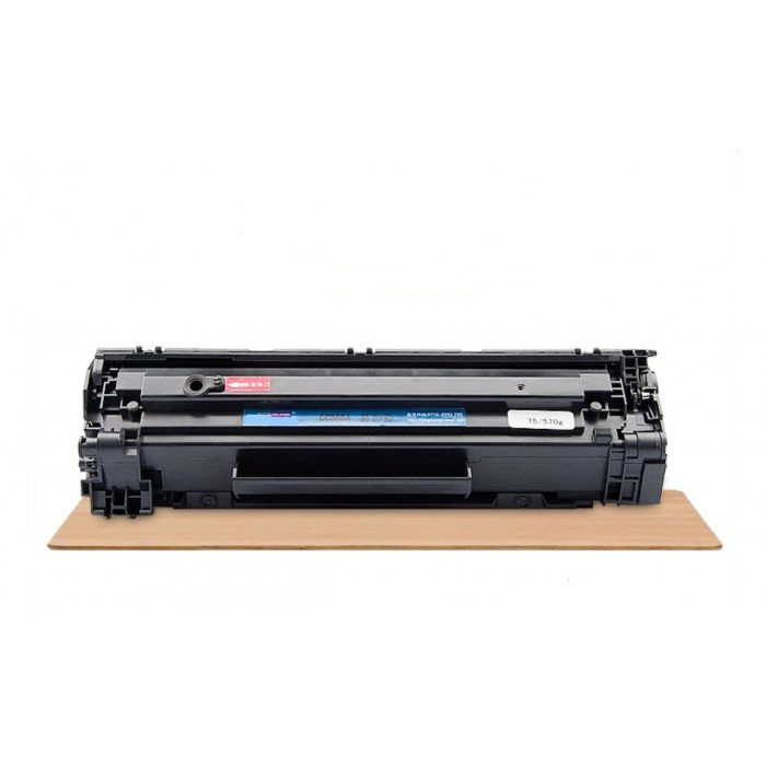 HP P1008 PRINTER DRIVERS FOR PC