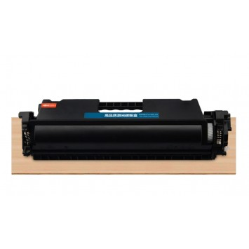 HP CF230A Toner Cartridge M203DW M227FDW M203DN M227 SDN Toner Cartridge HP30A